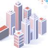 Всероссийский Фестиваль «Драйверы развития современного города 2021»