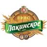 Конкурс на лучшую архитектурно-художественную концепцию Лакинского пивоваренного завода с рекреационно-досуговым пространством