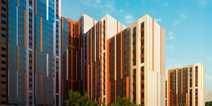 Задачи архитектурно-строительного проектирования
