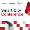 Онлайн-конференция «Умный город: архитектура, девелопмент, технологии»