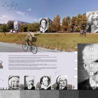 130319 — АБ ЗАРЯ (С.-Петербург), автор проекта: Захаров Роман Игоревич